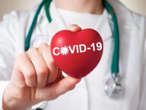 Коронавирус и сердце: чего опасаться?