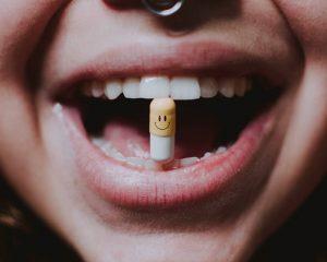 Дешевый препарат уменьшает осложнения при COVID-19