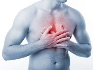 Почему могут болеть легкие: 5 основных причин