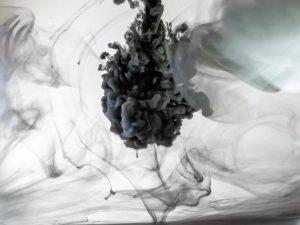 Поврежденные клетки легких становятся «фабриками» COVID-19