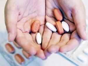 В России разработали новый эффективный способ лечения больных ВИЧ