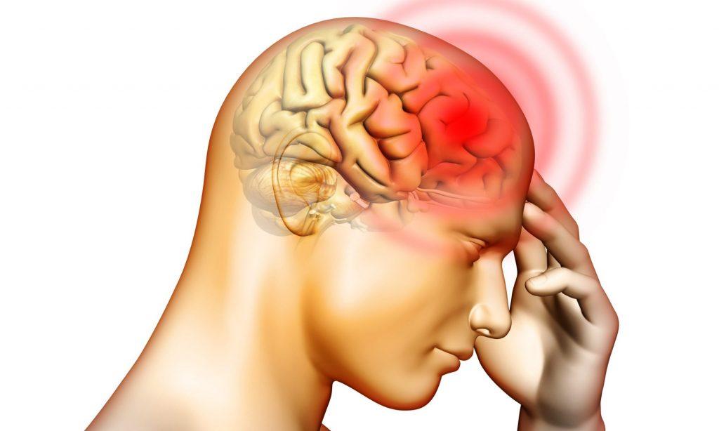Безобидная инфекция или причина гибели: что такое менингит