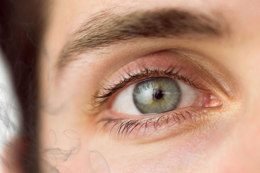 Офтальмолог рассказала о влиянии COVID-19 на зрение