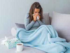 Что может защитить от коронавируса: неожиданное открытие