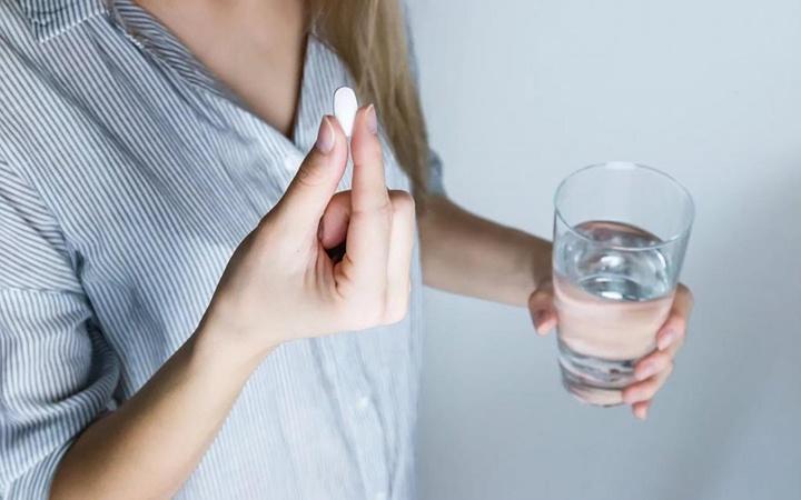 Препарат от высокого холестерина может существенно снижать риск заражения ковидом