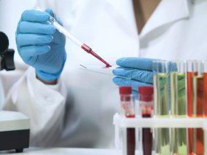 Еще одна экспериментальная вакцина против ВИЧ не оправдала ожиданий