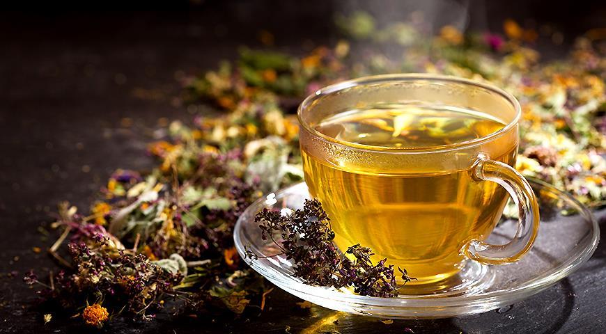 Назван лучший напиток для профилактики простуды