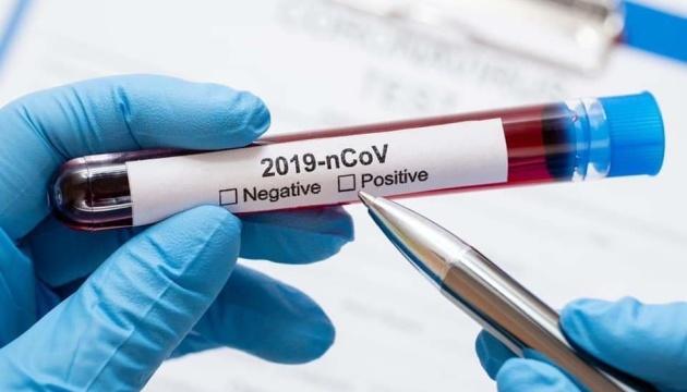 Противовирусный препарат ремдесивир всё-таки помогает при Covid-19